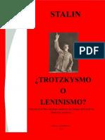 Trotzkysmo o leninismo_1.pdf