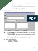 Apostila de Delphi 7. Livro 6.pdf