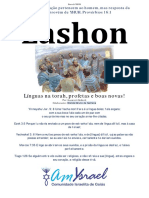 200869462-Lashon-4.pdf