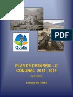 PLADECO  OVALLE.pdf