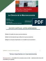 Cap 1 - Villacorta