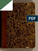 Epitome de La Biblioteca Oriental Antonio de Leon Pinelo Con Discurso de Juan Rodriguez de Leon Pinelo