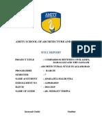 Ntcc Report