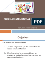 Modelo Estructural Familiar Minuchin Revisadapptx