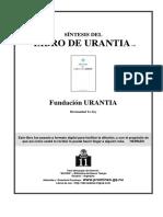 169785534-Fundacion-Urantia-El-libro-de-Urantia-Sintesis-pdf.pdf