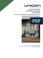 13_tablasConduvenEléctrica.pdf
