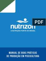 Manual_BPP.pdf