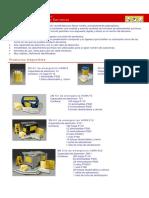 3m_kits_derrames_hoja_técnica.pdf