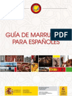 guia_marruecos_espanoles