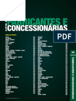 FABRICANTES RS.pdf