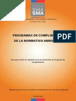25-09-2013 Guía para presentar Programas de Cumplimiento (diseño).pdf