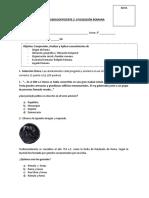 223033351-Prueba-Coeficiente-Dos-Historia-Tercero-Basico-Lista-Lista.docx