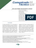 Padronização de Métodos para análise textural Embrapa 2012 (1).pdf
