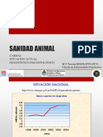 cabras-situacion-parasitos