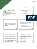 3. DESARROLLO DEL LENGUAJE EN NIÑOS CON TEA.pdf