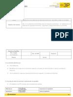 MD AR RRHH(SCyD) 02 Plantilla de Evaluación