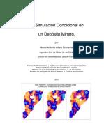 LaSimulacionCondicional.pdf