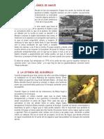 CUENTOS Y LEYENDAS 2.docx