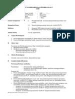 dokumen.tips_rpp-persamaan-dan-pertidaksamaan-linear-satu-variabel.docx