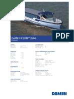 Microsoft Word - DFe 2206-DS-Standard
