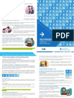 1-folleto_accesibilidad
