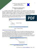 Manual Maple