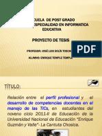 ProyectoPPT