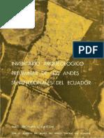 Gondard_Inventario.pdf