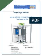 PFE_Ascenseur_Command_233_en_Num_233_rique_pdf_Www_cours-electromecanique_Com.pdf