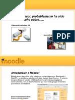 0_Presentación Oficial Moodle