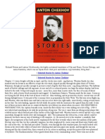 read help find Selected Stories by Anton Chekhov get  epub  sony xperia vDxg
