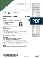 AQA-43652F-QP-JUN13 (1)