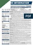 08.10.17 Game Notes.pdf