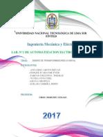 informe-neumatica-5