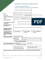 PMINZ Mentee Registration of Interest Form_2017 (1)
