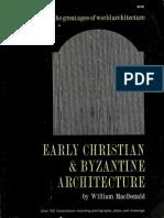 Early Christian and Byzantine architecture (Art Ebook).pdf