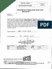 Oficio OAJ-50-871-17