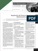PCA 2.pdf