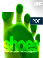 1_Shoes - How We Use Them. How We Design Them. for Distribution and Web_small