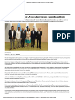 04-08-17 Legisladores de México y LA piden invertir más en medio ambiente