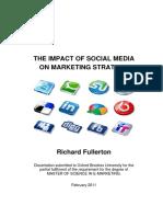 The_Impact_of_Social_Media_on_Marketing.pdf