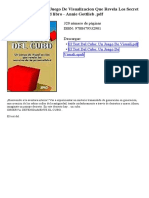 Cholesterol SpecialReport Spanish