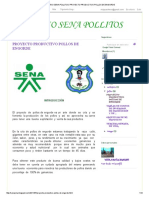 Modulo Didact Sociales 2016