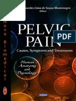 @MedicalBooksStore 2012 Pelvic Pain