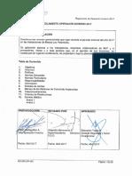 01. RO-GR-OPI-001 Reglamento Operación Invierno 2017