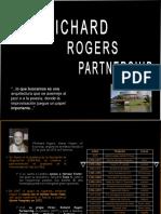 Richard Rogers2