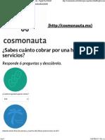 Costo hora.pdf
