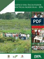 manualBPA.pdf