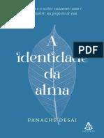A Identidade da Alma - Panache Desai.pdf