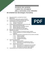 1.CONCEPTOS_BASICOS_DE_MICROSTRIP.pdf